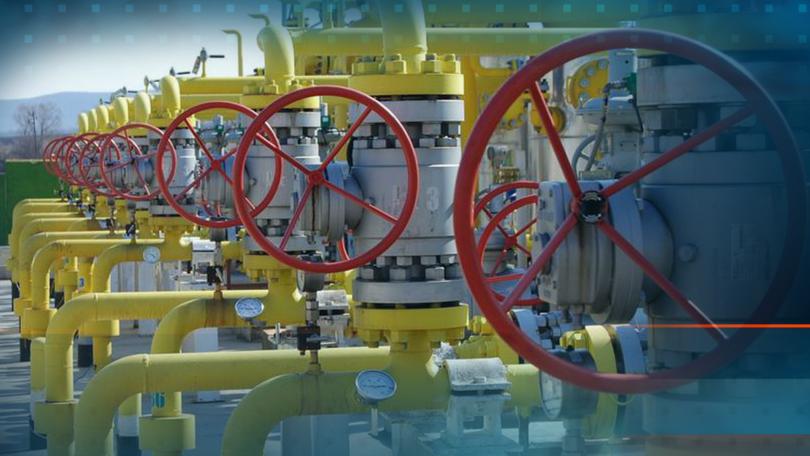 Какви са възможностите да потече синьо гориво от Туркменистан?