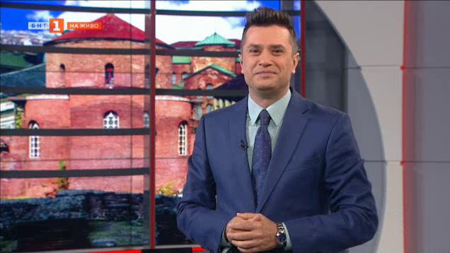 Дневният ред на България - коментар на Росен Плевнелиев