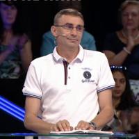 Георги Чанков