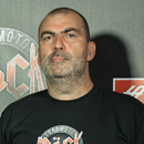 Георги Георгиев (Остава )