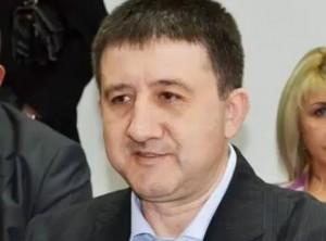 Georgi-Markov-GERB-4