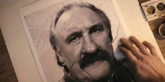Диванът на Сталин