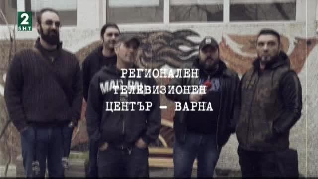 """""""Гласовете на рока"""" - 08.02.2018"""