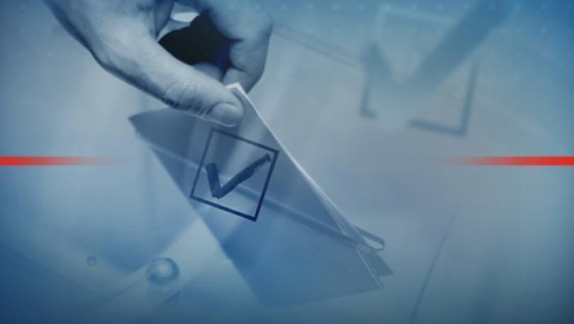 Трябва ли да има машинно гласуване на местните избори?