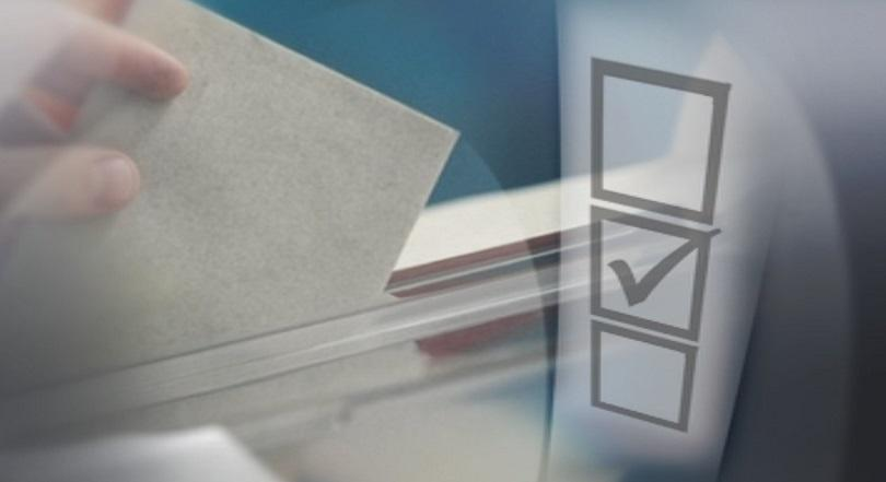Как ще гласуваме, ако се ремонтира Изборният кодекс?