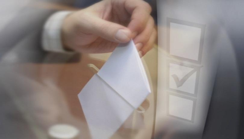 Какви ще са новите правила за гласуване?