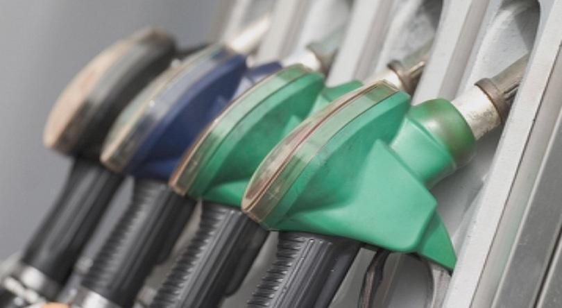 Как мерките за по-евтини горива ще се отразят на държавната хазна?