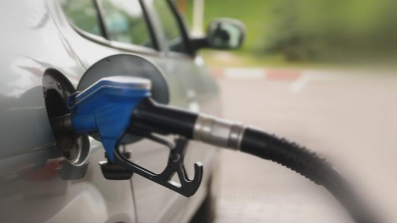 Държавните бензиностанции ще свалят ли цените на горивата?