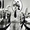 снимка 12 Великият диктатор