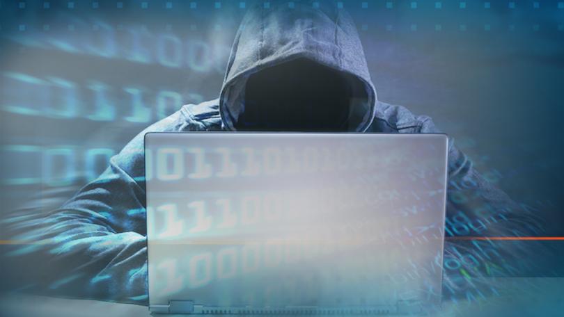 Лични данни и хакерски атаки. Как продължава разследването?