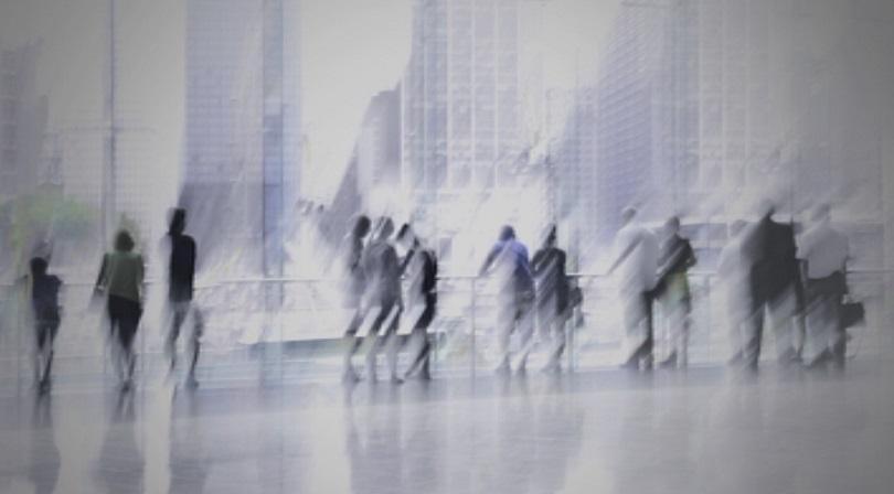 Схемите за злоупотреби с работници в чужбина