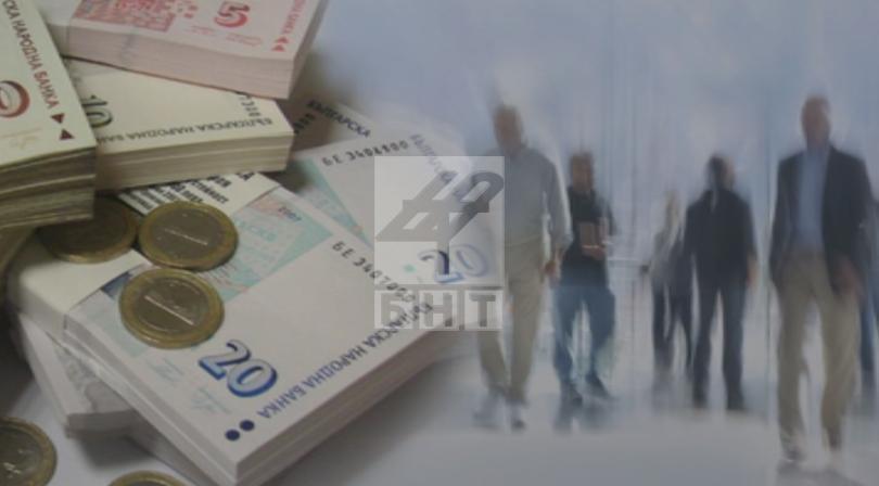 Социални казуси и финансови решения