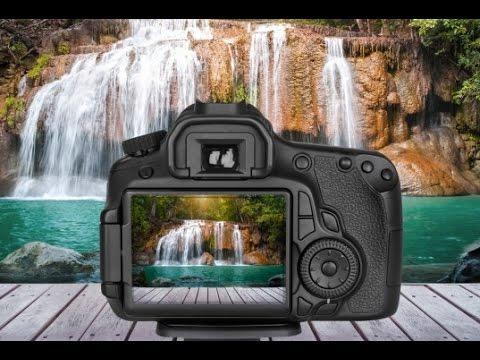 Как да правим изумителни снимки?