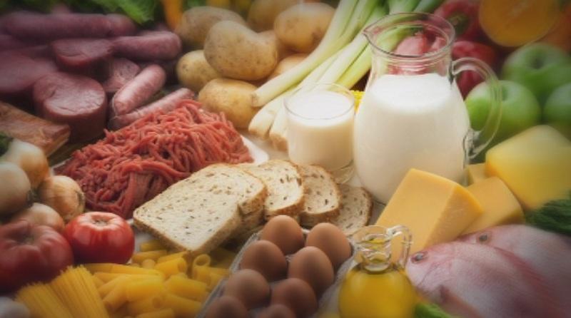 Повишили ли са се цените на основните продукти?