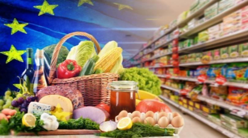 Новият закон за храните - ефектът от промените
