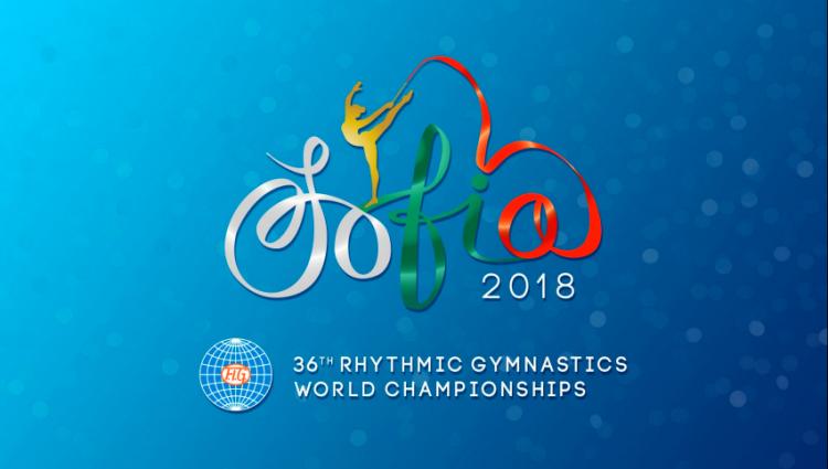 Броени дни преди Световното по художествена гимнастика