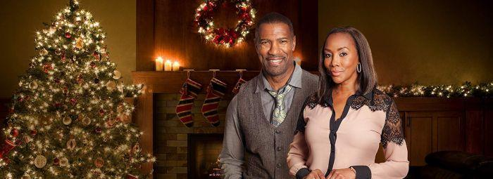 Съпруг за Коледа