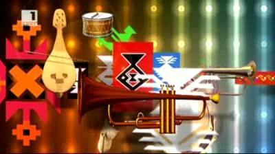 Иде нашенската музика - 18 май 2013
