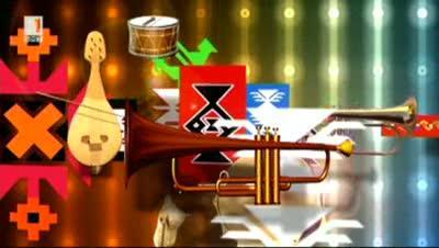 Иде нашенската музика - 30 ноември 2013