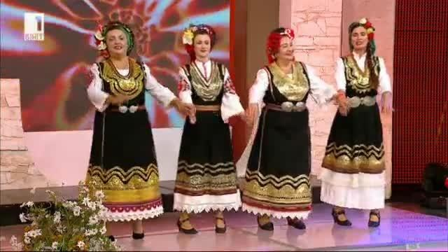 "25 години квартет ""Славей"" и 60 години от рождението на кларинетиста Йордан Илиев"