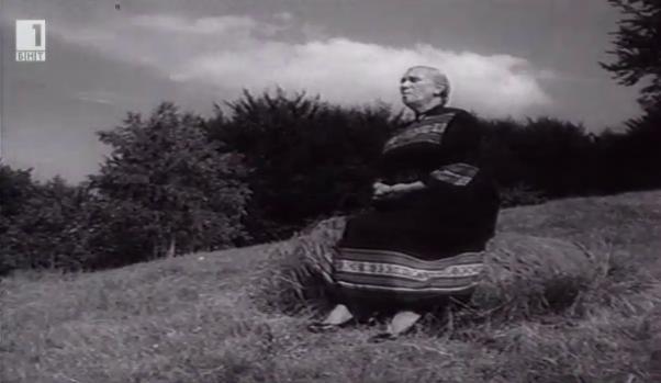 120 години от рождението на Гюрга Пинджурова