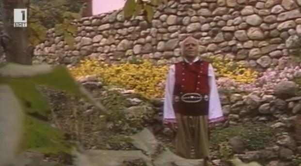 85 години от рождението на Илия Аргиров