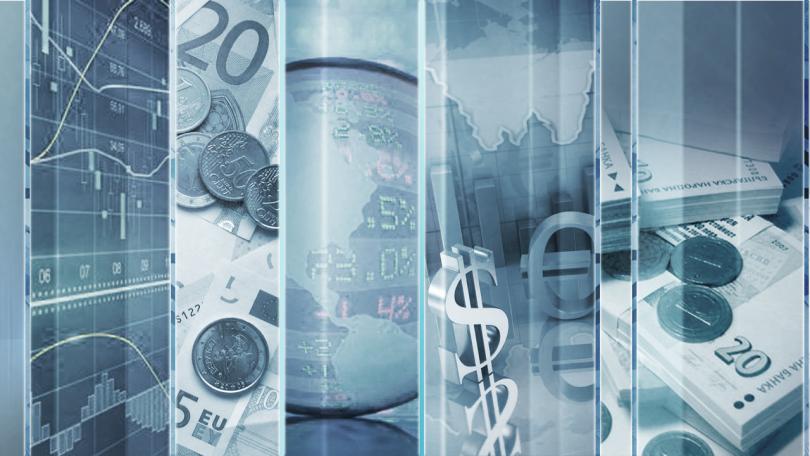 Икономика и криза - министър Емил Караниколов