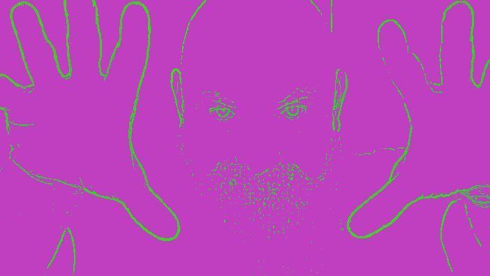 Илюзионисти 78