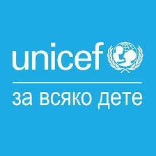 Образователна платформа за деца със специални потребности