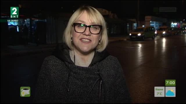 НАП започва проверки в зимния курорт Банско