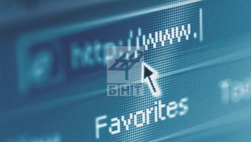 Сигурност в социалните мрежи - как да пазим данните си?