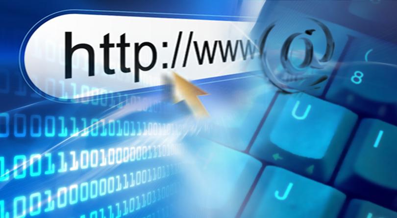 Престъпленията в интернет и мерките на ГДБОП – комисар Явор Колев