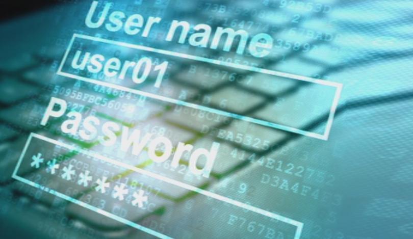 Европа между дигитализацията, фалшивите новини и кибер заплахите