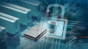 Как да потърсим правата си за изтекли лични данни?