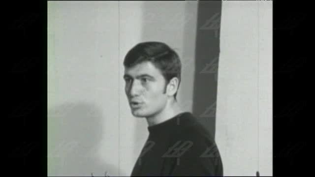 """""""Златен фонд"""": Ириней Константинов на 70"""