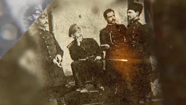 Българската криза от 1886-1887 година