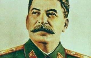 История.bg: Сталин и България