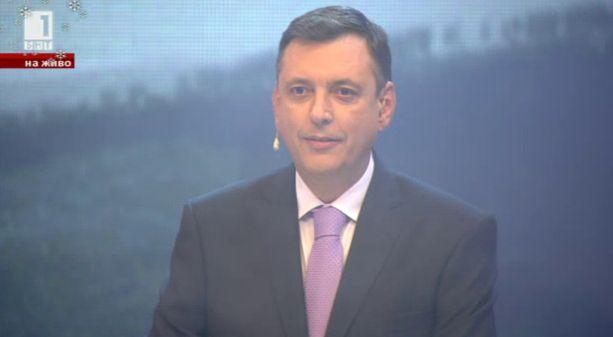 Българските бойни победи в История.bg - 05.01.2015