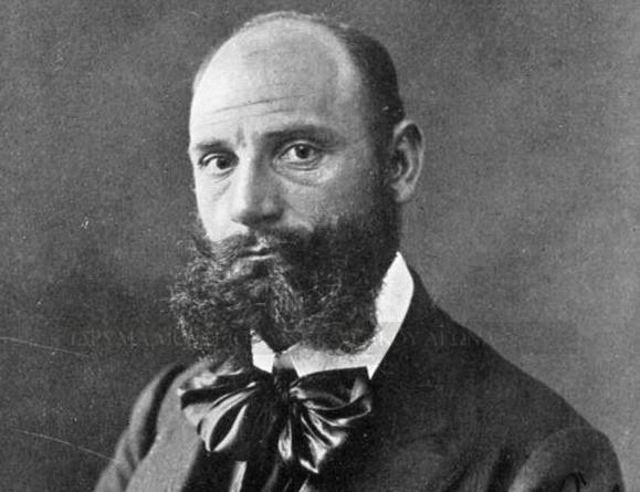 100 години от смъртта на Яне Сандански