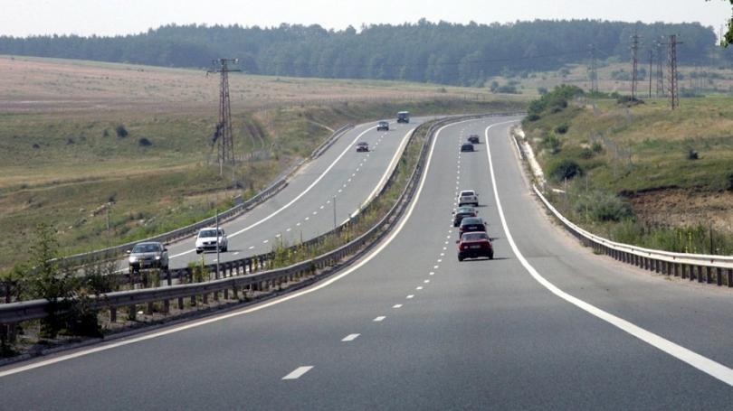 Пътища, автомобили, горива