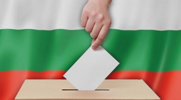 Какво обещават на избирателите ГЕРБ и БСП?