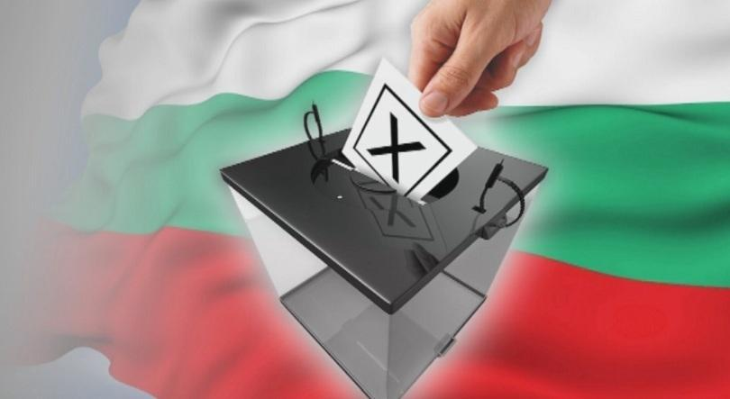 Референдумът и политиците