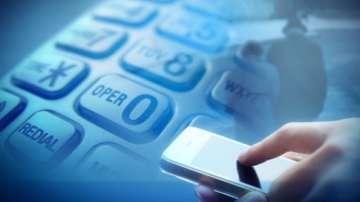 Мамят ли ни със сметките мобилните оператори?