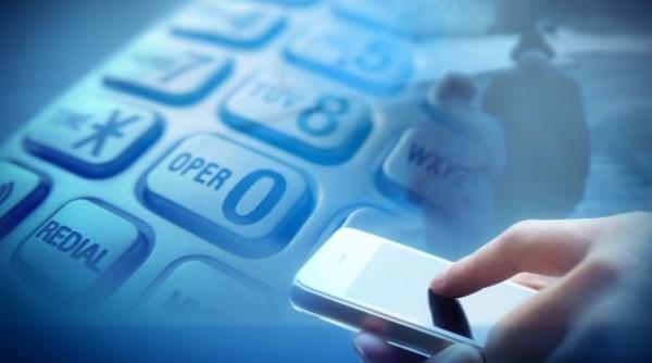 Как да разпознаем телефонните измами – препоръките на полицията