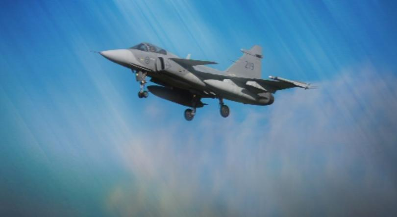 Изтребителната авиация на България - между сделката и нуждите