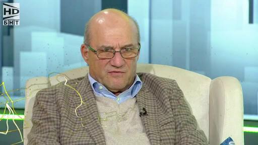 Тайните, които пази ген. Васил Василев