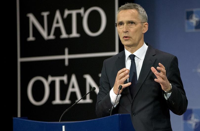 НАТО: Русия трябва да се върне към договора за ракетите до 2 август
