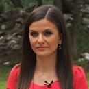 Юлия Наева