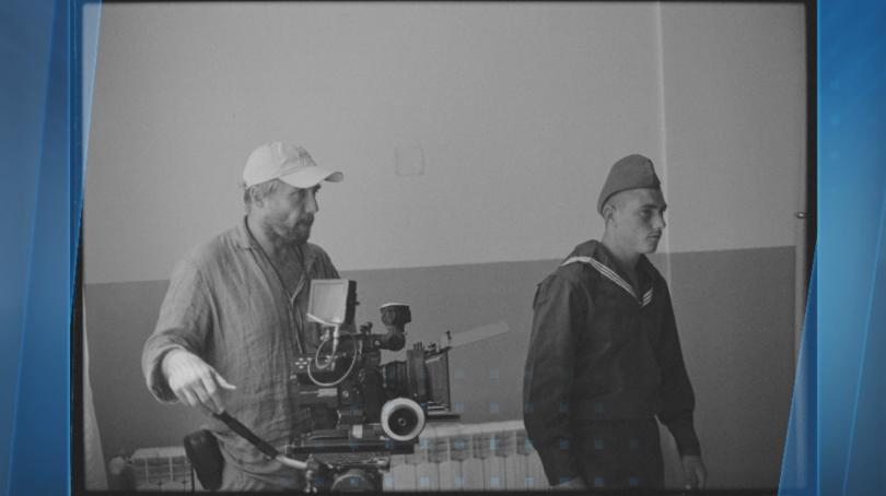 Февруари на Камен Калев - в официалната селекция на кинофестивала в Кан