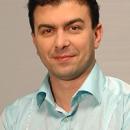Камен Коларов